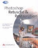 Photoshop - Retusche & Restauration