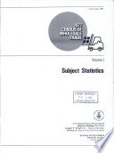 1977 Census of Wholesale Trade
