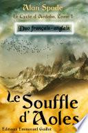 Un Manoir Pour Refuge Tome 1 Pdf/ePub eBook