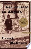 Las Cenizas de Angela  Angela s Ashes