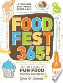FoodFest 365