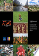 Greater Mekong Subregion Atlas of the Environment  2nd Edition