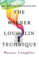 The Warner Loughlin Technique
