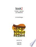 book2 fran  ais   japonais pour d  butants