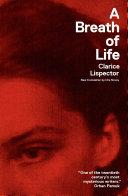 A Breath of Life Book