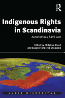 Indigenous Rights in Scandinavia