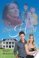 Dani s Heart