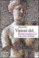 Visioni del femminile nella storia e nell arte