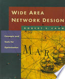Wide Area Network Design