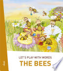 Let's play with words... The Bees