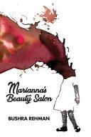Marianna's Beauty Salon