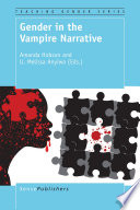Gender in the Vampire Narrative