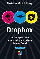 download ebook dropbox pdf epub