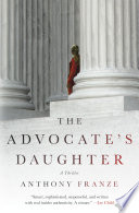 The Advocate s Daughter