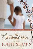 download ebook the wishing trees pdf epub