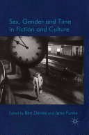 download ebook sex, gender and time in fiction and culture pdf epub