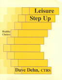 Leisure Step Up