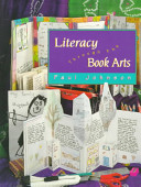Literacy Through the Book Arts