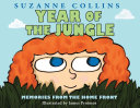 download ebook year of the jungle: memories from the home front pdf epub