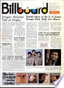 Aug 2, 1969