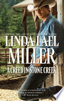 A Creed In Stone Creek : five-year-old boy, he trades his big-city law...