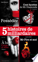 5 histoires de milliardaires