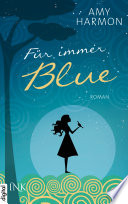 F  r immer Blue