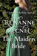 """The Maiden Bride : norman invader in this """"absorbing, sexually..."""
