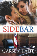 Sidebar Book Cover