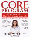The Core Program : for women — proven to increase strength,...