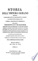 Epoca Terza Dal 1520 Al 1574