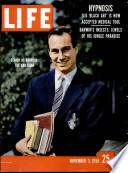 Nov 3, 1958