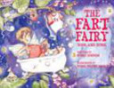 The Fart Fairy