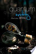 Ebook Quantum Entity | American Spring Epub Bruce M. Firestone Apps Read Mobile