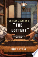 Shirley Jackson s  The Lottery