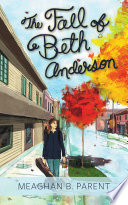 The Fall of Beth Anderson