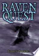 Best Raven Quest