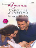 Caring for His Baby Book PDF
