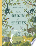 Charles Darwin S On The Origin Of Species