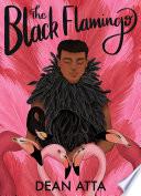 The Black Flamingo Book PDF