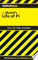 Life Of Pi Pdf/ePub eBook