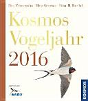 Kosmos Vogeljahr 2016