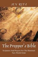 The Prepper s Bible