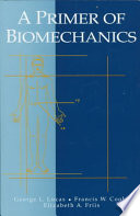 A Primer of Biomechanics