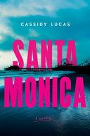Book Santa Monica