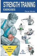 Strength Training: Exercises