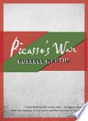 Picasso s War