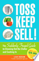 Toss  Keep  Sell
