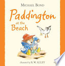 Paddington At The Beach