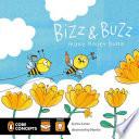 Bizz   Buzz Make Honey Buns